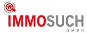 immosuch logo 176px